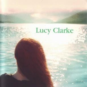 Les soeurs de l'océan de Lucy Clarke