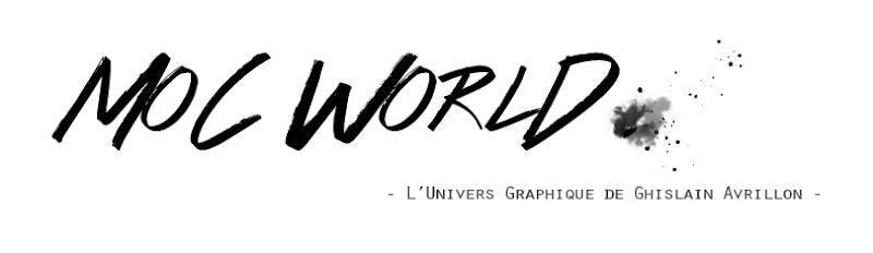 MoC World