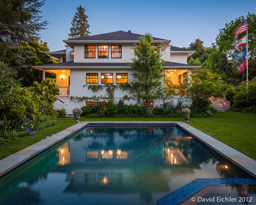 architectural photography homes. Silicon Valley Architecture, Architectural Photography Homes