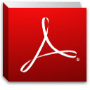 Adobe Reader 11.0( free down )