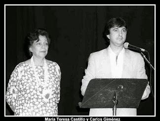 VI Festival Internacional de Teatro de Caracas,  El País, Madrid, marzo 1983