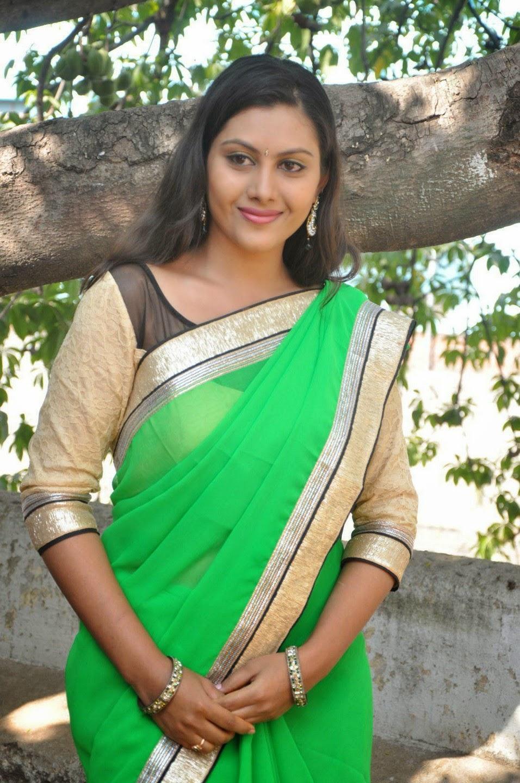 pimpandhost.com imagesize:956x1440 a@@@@@38 pimpandhost-04-1