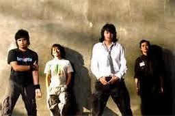 Band Terbaik di Indonesia