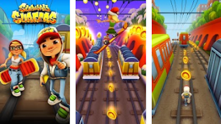 ARMv6 Games Android Hvga Games