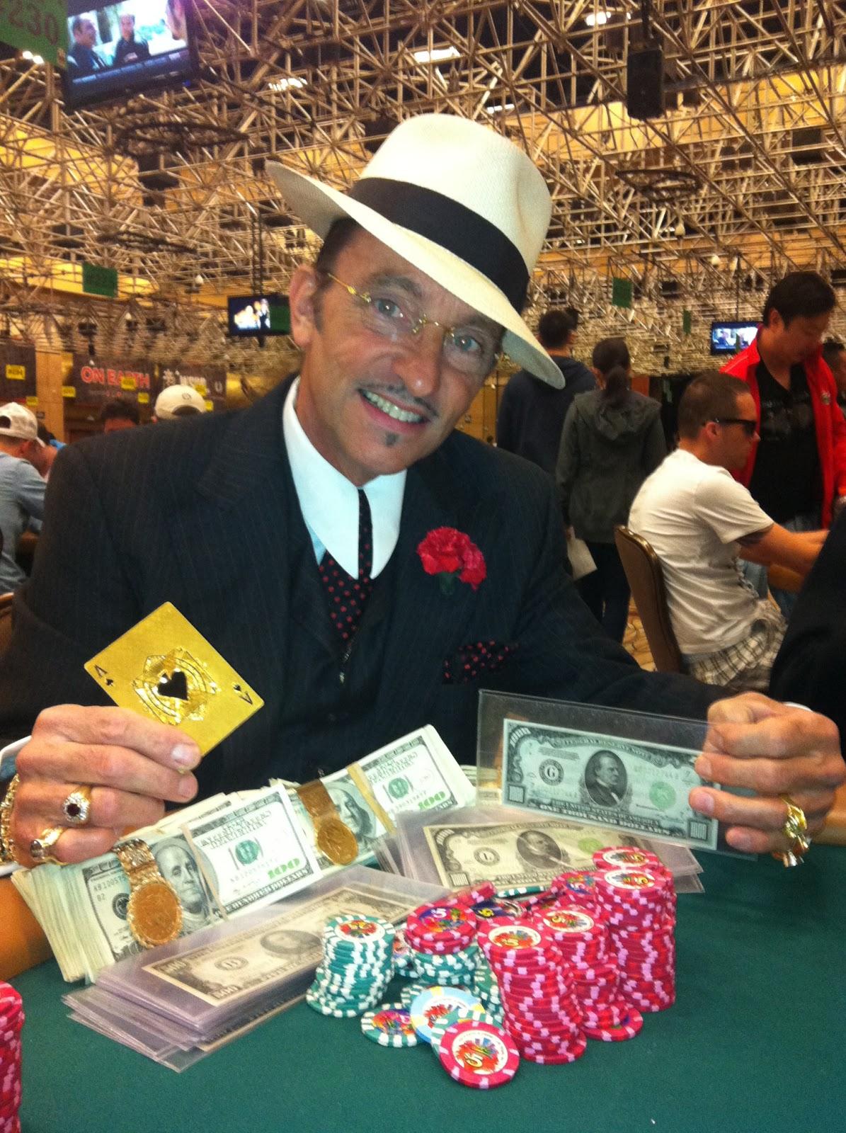 Casino Slots Online vga