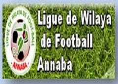 Ligue de Wilaya de Football - Annaba.