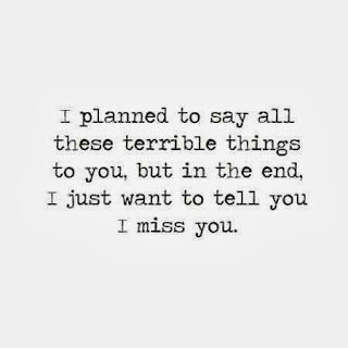 Quotes About Moving On 0091 2