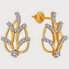 usa news corp, gold necklace price, Stella Adams, indian bangles online wholesale, diamond wedding rings for couples, diamond earrings in Slovenia