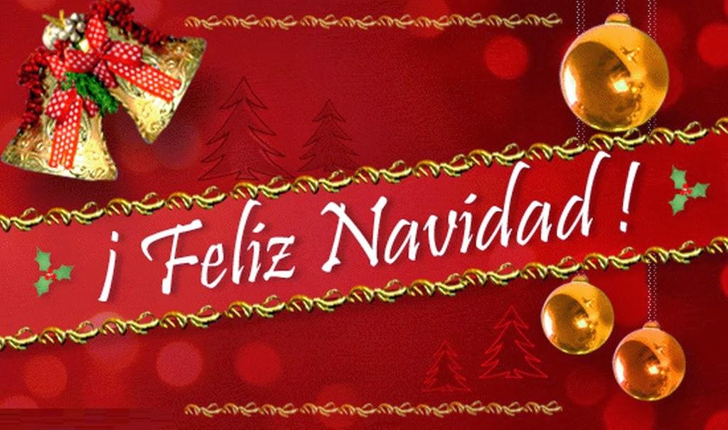 Tarjetas de navidad para facebook gratis imagenes de navidad - Cosas para navidad ...