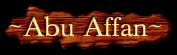 Abu Affan