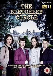 Assistir The Bletchley Circle 2x04 - Episode Four Online