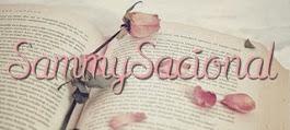 Meu blog literário: