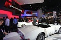 NAIAS-2013-Gallery-90