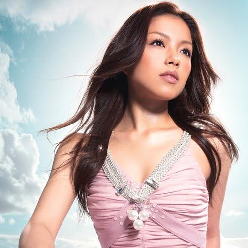 Yuna Ito nude