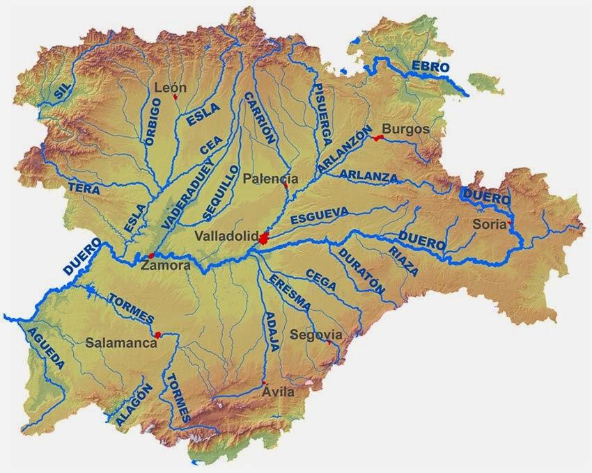http://www.educaplay.com/es/recursoseducativos/579674/rios_de_castilla_y_leon.htm