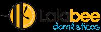 Lalabee Domésticos