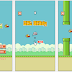 Download Flappy Bird .apk for your Android Device