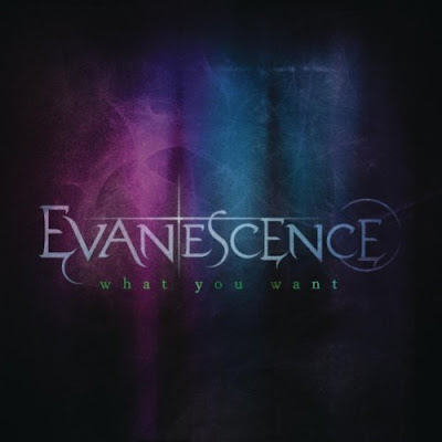 Photo Evanescence - What You Want Picture & Image