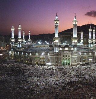 Daftar Haji Plus Jakarta 2013, Travel Haji ONH Plus Umroh 2013, Daftar