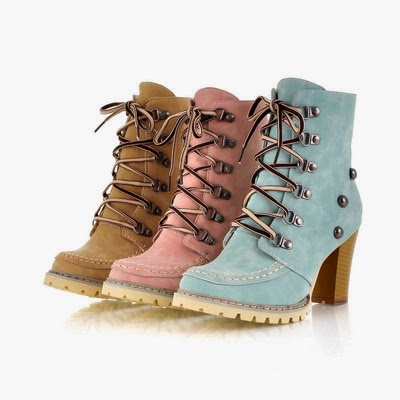 http://cuteharajuku.storenvy.com/collections/399363-boots/products/8093331-metal-buckle-motorcycle-boots
