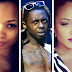 Christina Milian angrily tugs Karrine Steffan's wig after she said she'll never stop seeing Lil Wayne