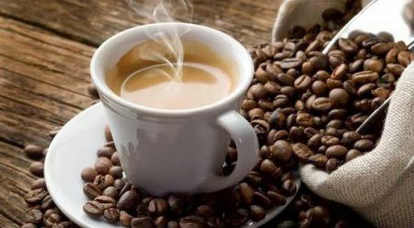Teori: Kafein Bisa Hambat Kerja Otak