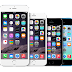 Apple Luncurkan IPhone Terbaru 4 Inchi Tahun Depan?