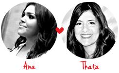 Ana + Thata