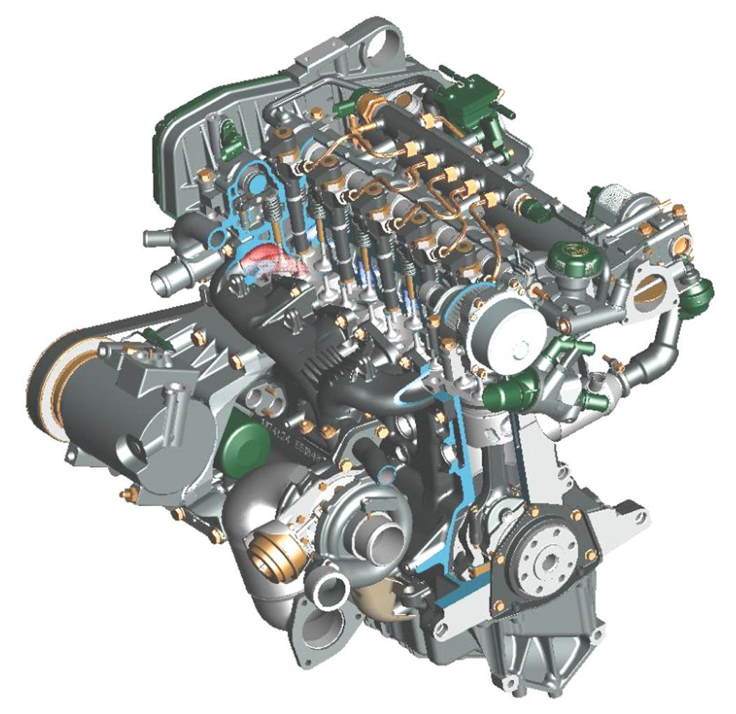 chevy 4 3 v6 crate engine  chevy  free engine image for