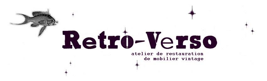 RetroVerso-Bureaux