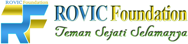Rovic Foundation
