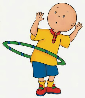 cartoon characters caillou pictures rh nickjrcharacters blogspot com Caillou with Hair Caillou Wallpaper