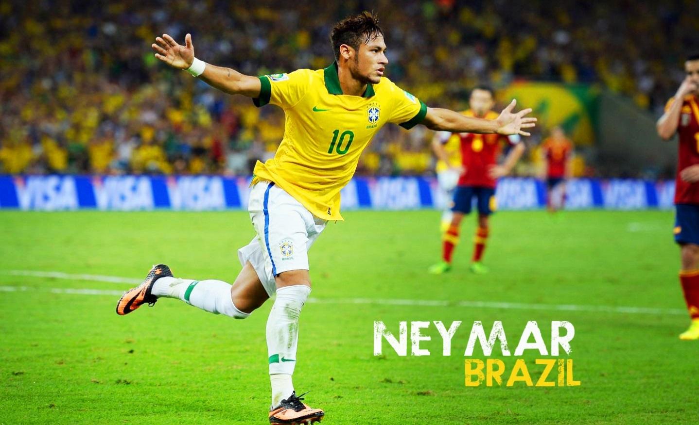 ... wallpaper neymar and oscar goal training neymar and oscar wallpaper