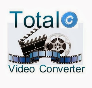 Download Total Video Converter Free