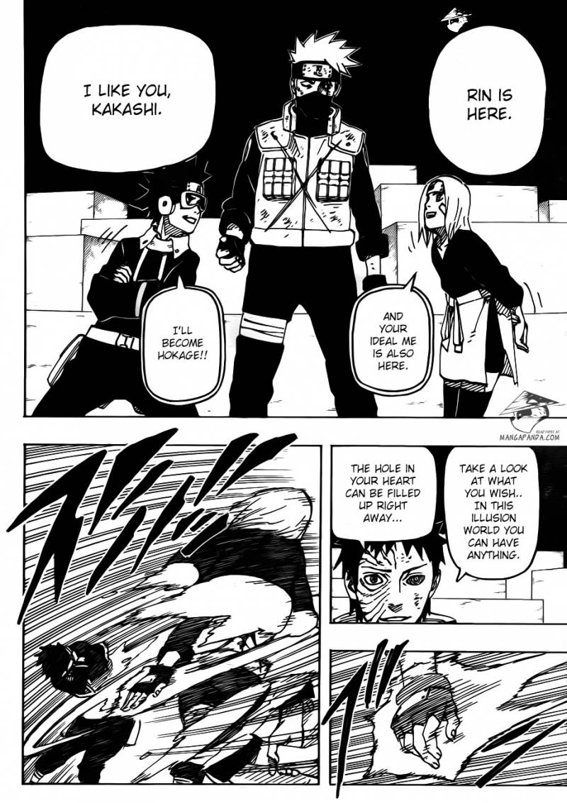 04, Naruto chapter 630   NarutoSub