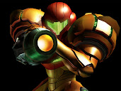 #1 Metroid Prime Wallpaper