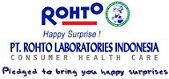 Rohto Laboratories Indonesia