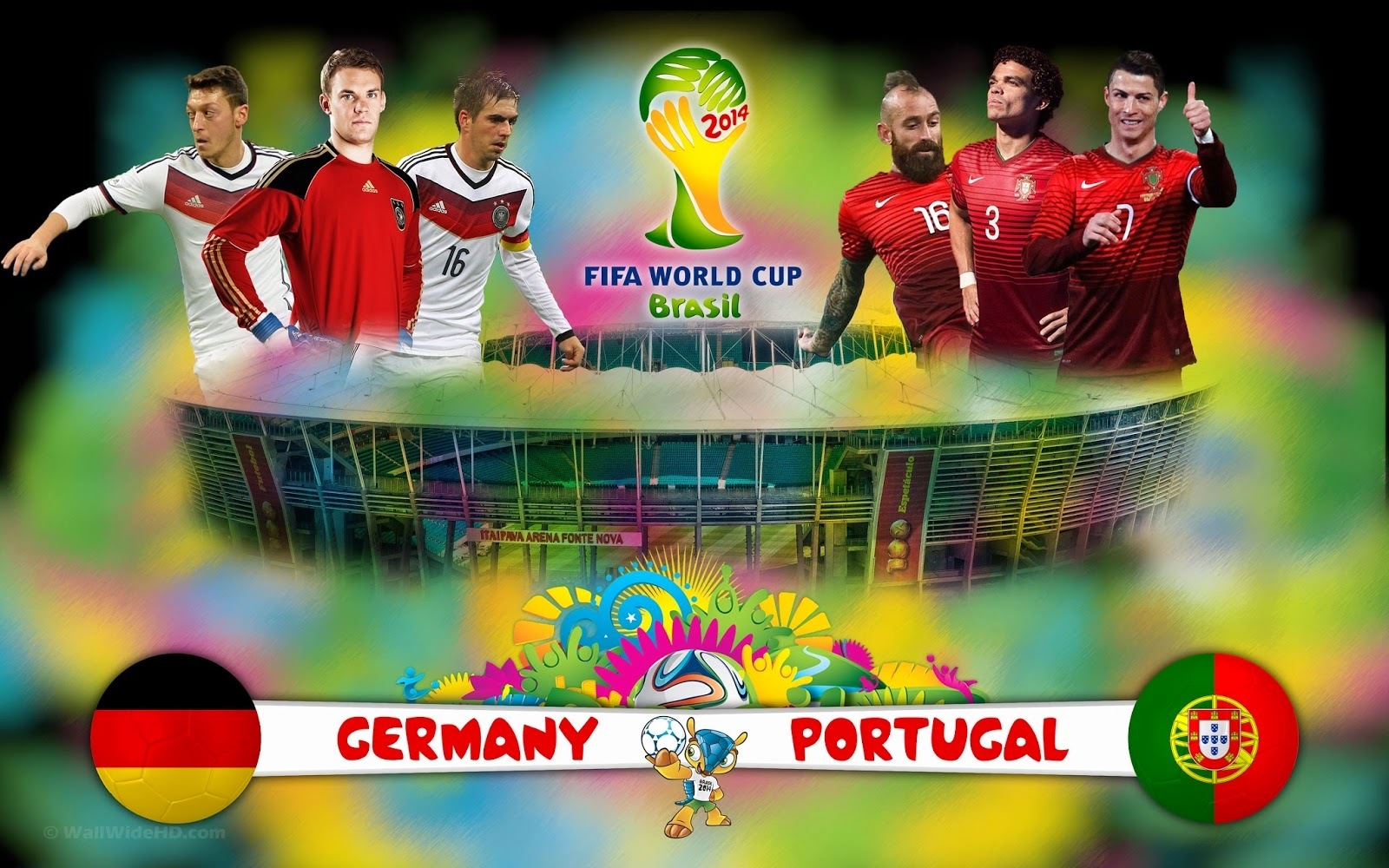 http://sportstainment.us/world-cup/germany-vs-portugal-arena-fonte-nova-salvador-match-preview-details