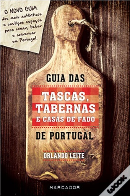 http://www.wook.pt/ficha/guia-das-tascas-tabernas-e-casas-de-fado-de-portugal/a/id/16209592?a_aid=4f00b2f07b942&a_bid=6afaf920