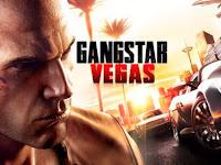 Gangstar Vegas Apk v1.5.0n