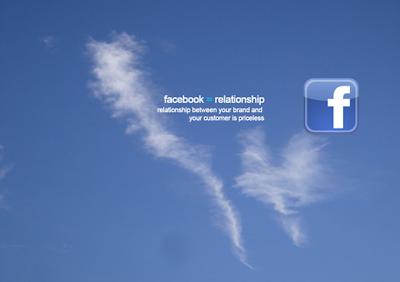 Páginas de fans optimizadas. Tips básicos para páginas de empresa en Facebook