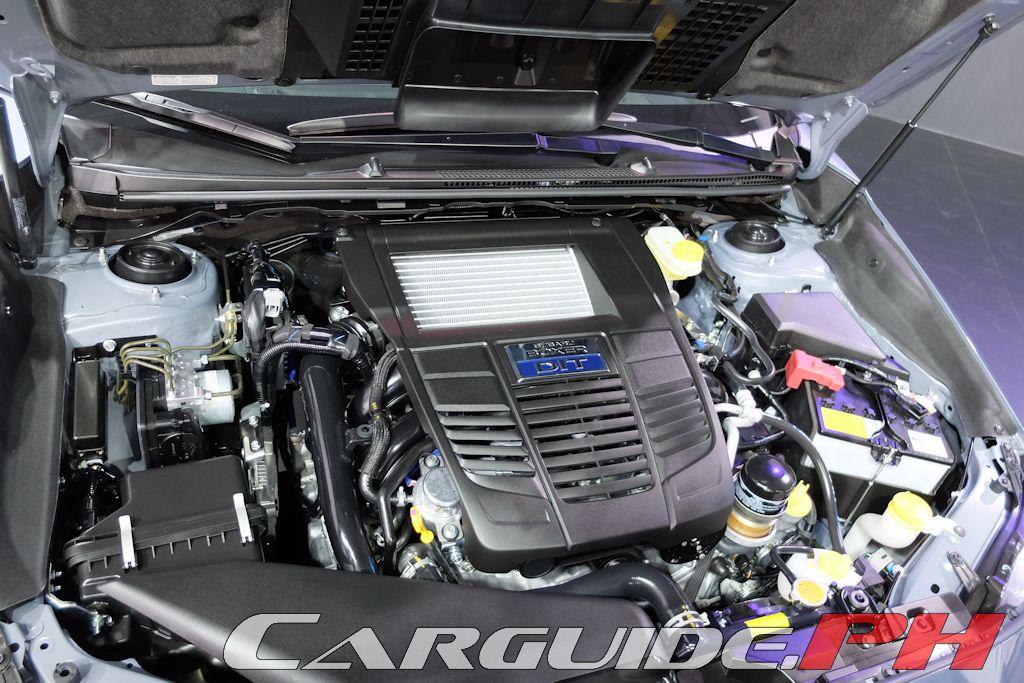 First drive 2016 subaru levorg 1 6 gt s carguide ph philippine car news car reviews car