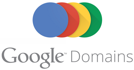 Google's Domain Registration Service Now Open to All US Residents