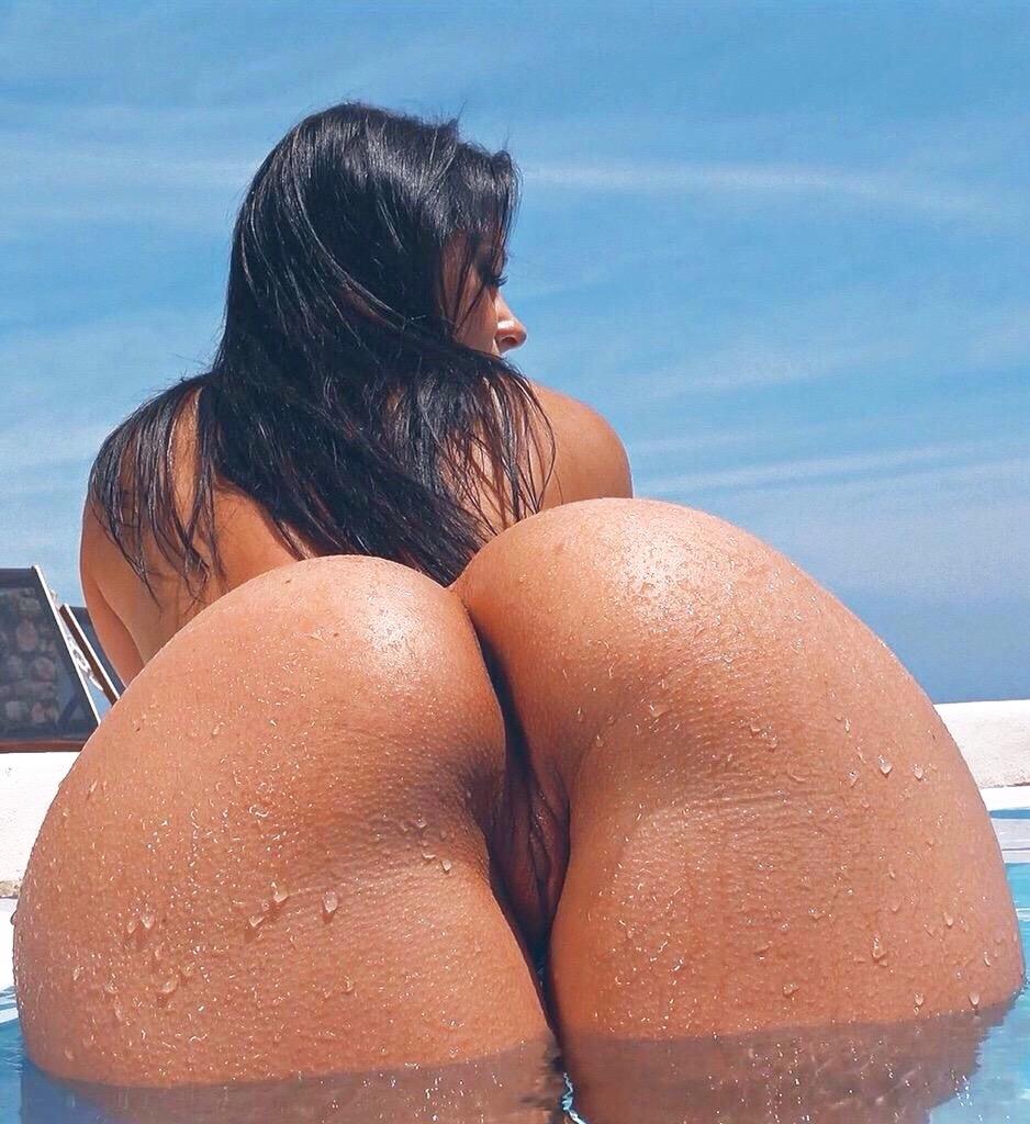 World bigest butt in action nude fucks videos