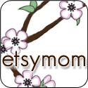 EtsyMom Team