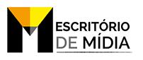 EM - Escritório de Mídia