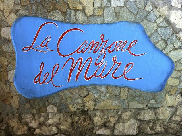 la_canzone_del_mare_capri_lido_spiaggia