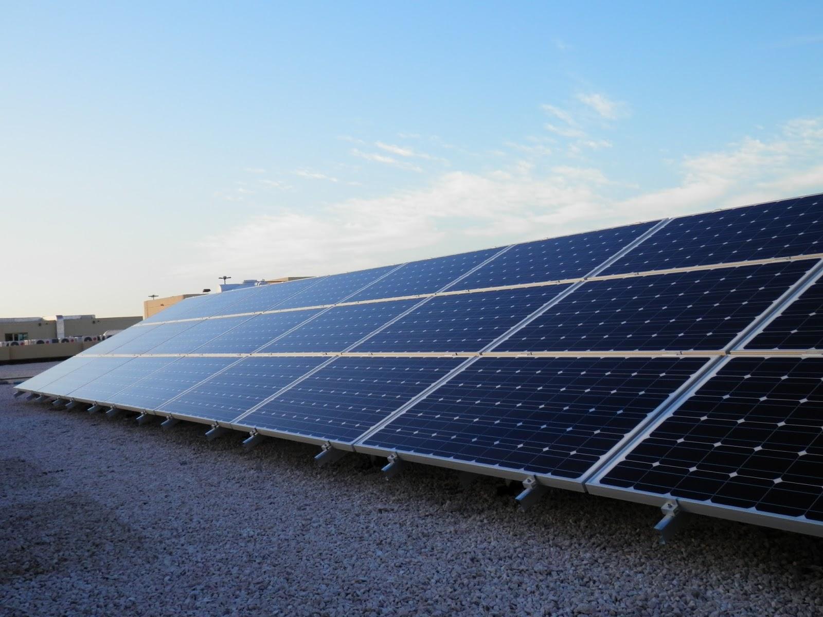 16 Tests aus Photovoltaik - Stiftung Warentest Photovoltaik rechner stiftung warentest