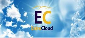 Ganar con ExireCloud