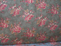 Background Quilt Fabric6